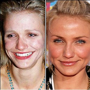 http://addisabram.files.wordpress.com/2008/10/camerondiaz.jpg