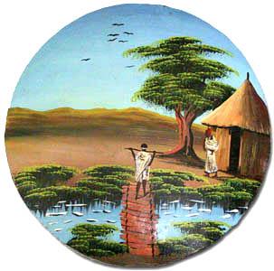 ethiojews