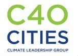 C40_Cities