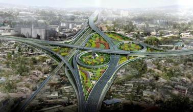 AddisGoteraJunc2