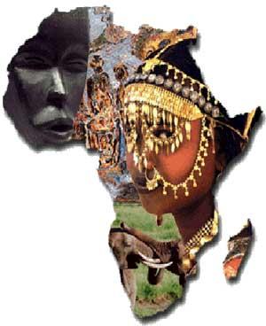 RichAfrica