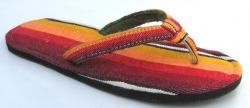 soleRebelsShoe