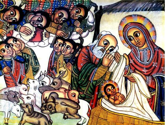 Lidet « Addis Ethiopia Weblog