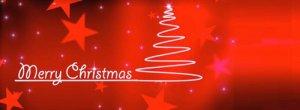 Merry-Xmasb