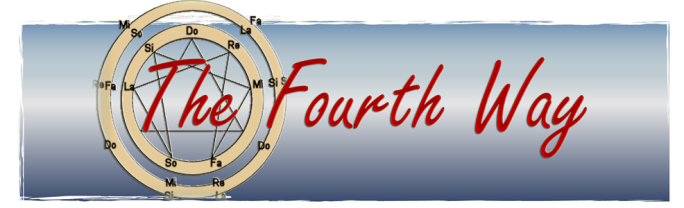 the-fourth-way-enneagram