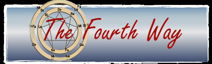 the-fourth-way-enneagram