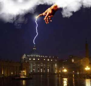 VaticanThunder2