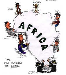 africa2jpg