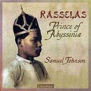 Rasselas-Prince-of-Abyssinia2