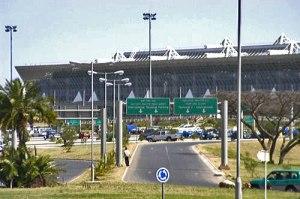 Addis-Ababa-Bole-International-Airport