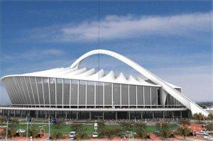 DurbanAirport