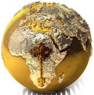 GlobeAfrica2