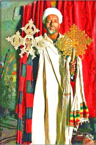 Priest-in-Ashetan-Maryam-chapel-Lalibela-1790149