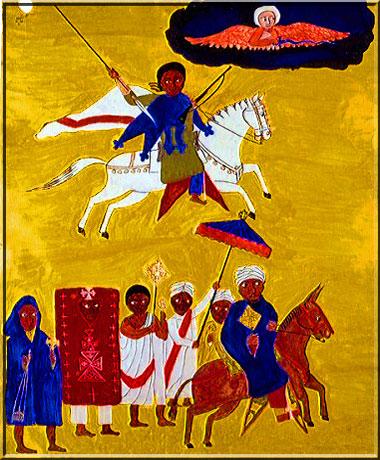 st-george-ethiopia_
