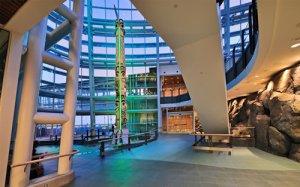 VancouverAirport