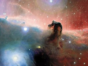 wide_angle_shot_-_horse_head_nebula-jpg
