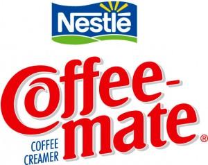 Coffee_Mate_Logo