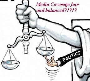 FreeMedia
