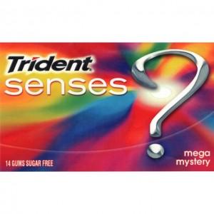 TridentSenses