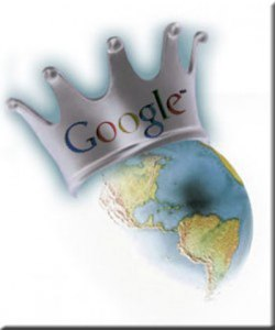GoogleWorld2