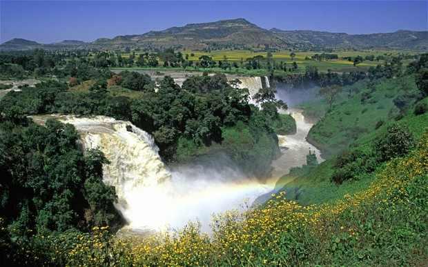 The-Blue-Nile-Fall_2587816b