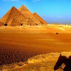 EgyPyram