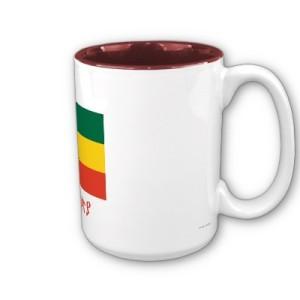 EthioCup2