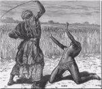 SlaveryIslam