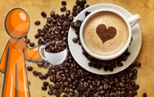 CaffeeAD