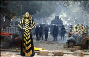 EgyptCivilWar