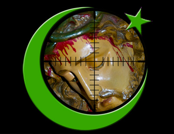 MuslimPersecutionOfChristians