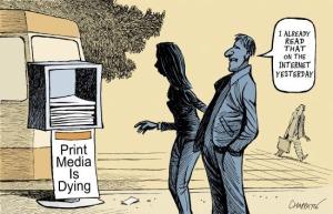 NewsPaperD
