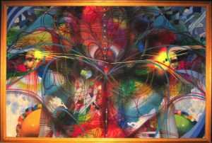 chorboogie_genuine_spiritual_love