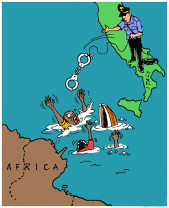 LampedusaAfrica
