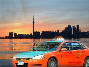 TorontoCab2