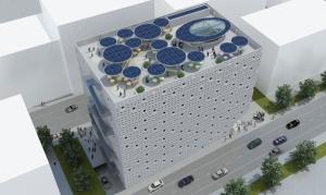 AddisLidetaMercado2