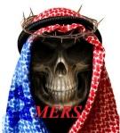 ArabMers