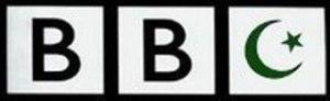 BBCBi
