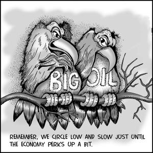 cartoon-oil-vultures-graytone