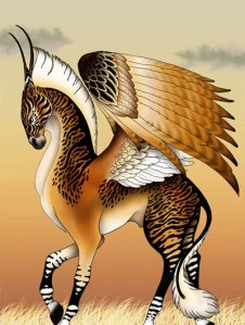 PegasusAthiopi