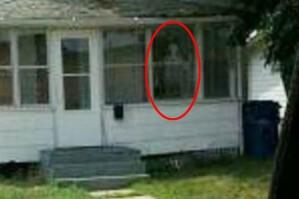 Haunted-House-Indianapolis-Hammond-Polic-2-