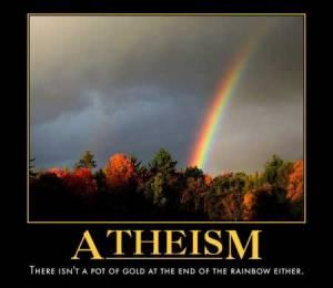 AtheismDelusion