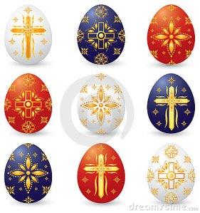 christian-symbol-easter-eggs-
