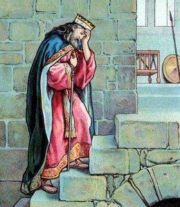 david-confessing