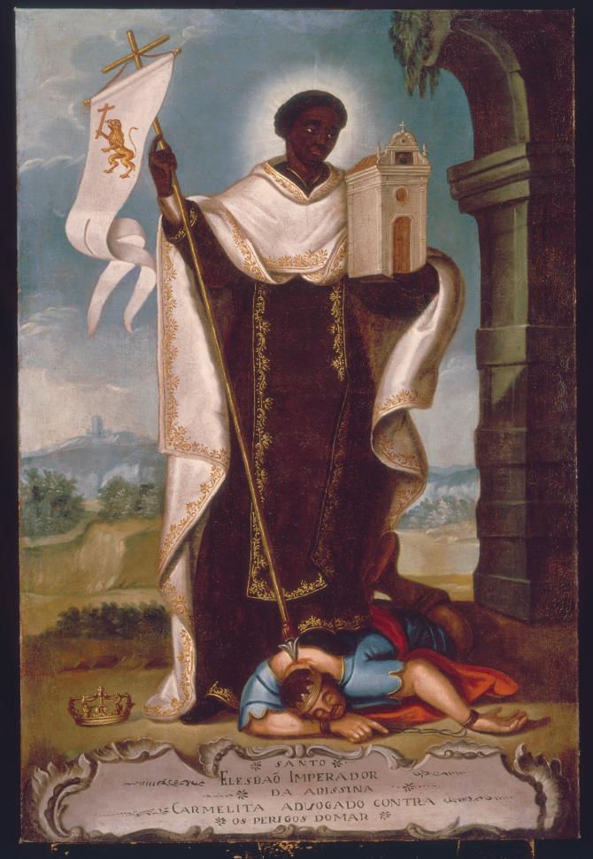 IOW- Saint Elesbaan.18th century.3.1mb.jpg.CROP.rtstoryvar-large.18th century.3.1mb