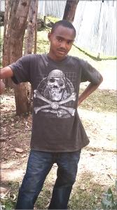 AddisYererSkull2