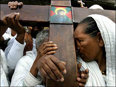 FaithfulEthiopians