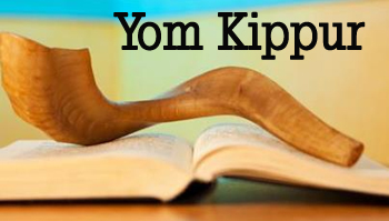Yom_Kippur_Graphic