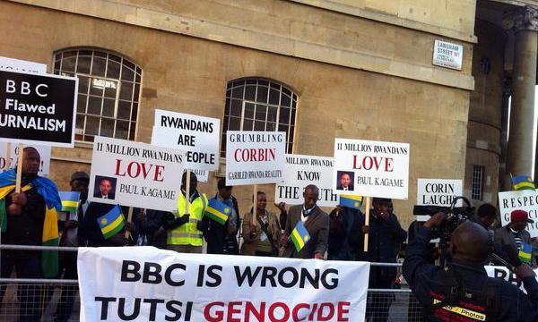 BBC-Protest-1-600x360