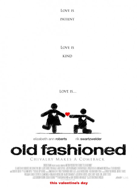 old-fashioned1-452x620